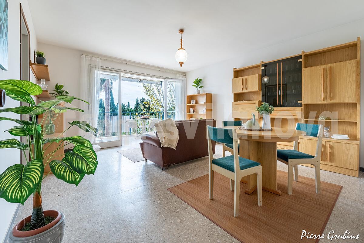 Piso en venta en Urb. Reus Mediterrani de Vilafortuny 23